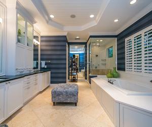 bath, design, and florida image