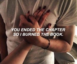 couples, heartbreak, and deep image