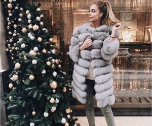 christmas, Best, and fashion image