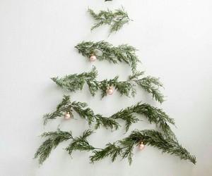 christmas, christmas tree, and alternative image