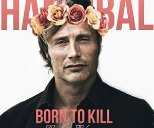 hannibal and fannibal image