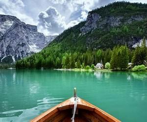 agua, isla, and instagram image