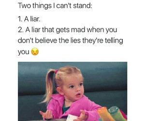 annoying image