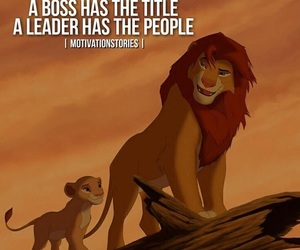 boss, future, and goal image