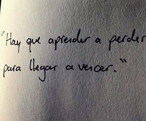 frases and learn image