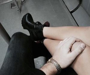 Image by Lenaki♥♥lena