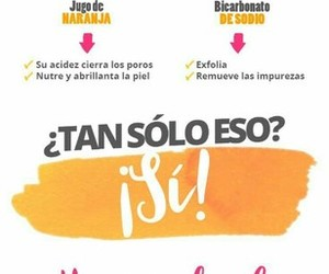 tips, consejos, and casero image
