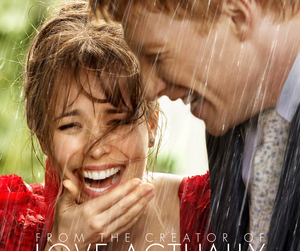 about time and rachel mcadams image
