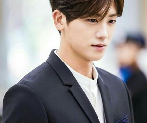 kdrama, actor, and park hyung sik image