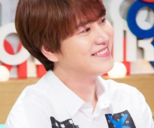 Cho Kyuhyun, icon, and icons image
