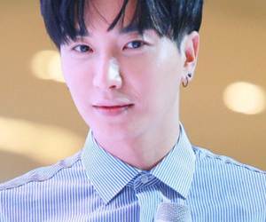 icon, icons, and Leeteuk image