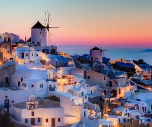 grecia image
