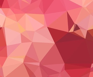 colours, texture, and design image