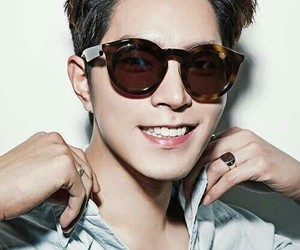 hong jong hyun, actor, and Jonghyun image