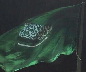 Riyadh and saudi arabia image