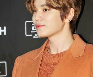 handsome, kpop, and lee sungjong image
