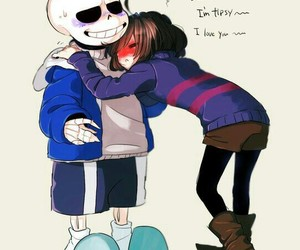 couples, games, and sans image
