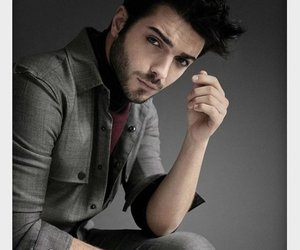 il volo and gianluca ginoble image
