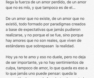 57 Images About Frases De Amor Y Desamor On We Heart It
