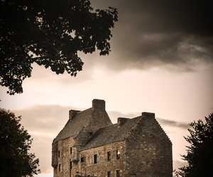 outlander and lallybroch image