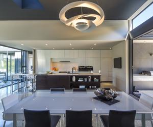 design, dream home, and Dream image