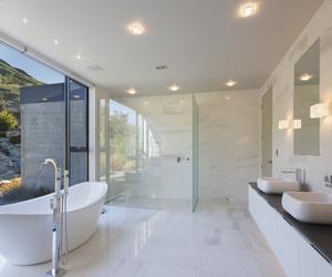 bath, design, and dream home image