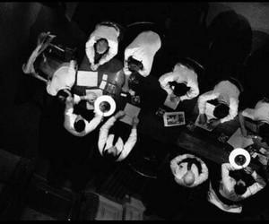 movie, jury, and twelve angry men image