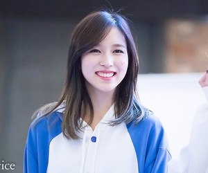 twice and mina image