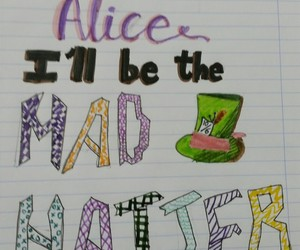 alice, j, and notebook image