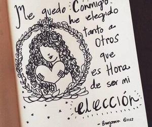 Image by constanza