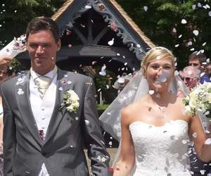 wedding videography, wedding videographers, and wedding video packages image