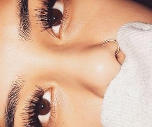 boys, eyebrows, and eyes image