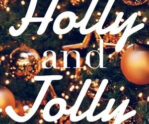 bulbs, christmas, and edit image