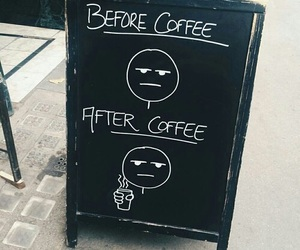 before and after, beverage, and life image