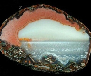 theme, agate, and stone image