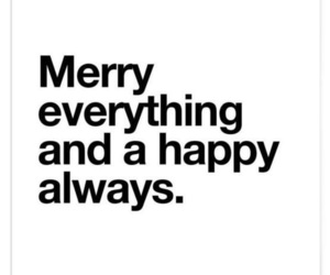 quotes and christmas image