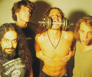 soundgarden image