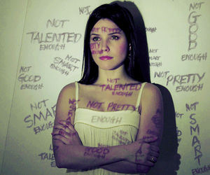 one tree hill, brooke davis, and oth image