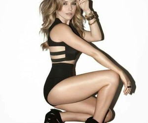 Hot, sexy, and onetreehill image