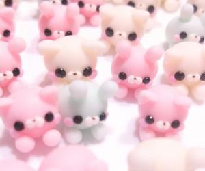 toys image