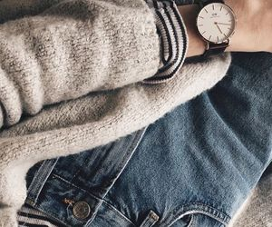 fashion, alternative, and outfit image