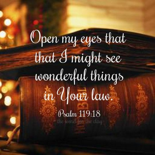 Christmas Quotes Bible.The Word For The Day Quotes Bible Bible Quotes Bible