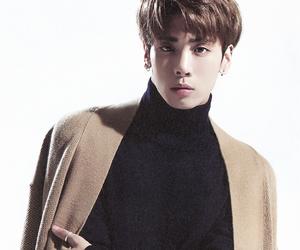 Jonghyun, key, and Onew image
