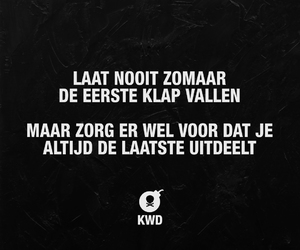 quote, quotes, and tekst image