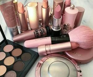 make-up follow me image