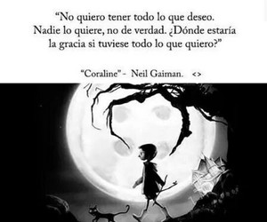 frases and coraline image