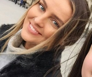 little mix, icon, and perrie edwards image