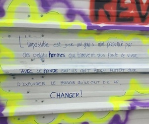 france, french, and quotes image