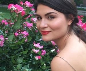 Eliza, hamilton, and pretty image