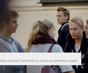 funny, skam, and tumblr image